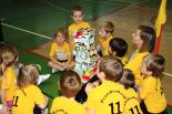 Otwarte Mistrzostwa Przedszkoli