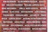 Wystawa Konfrontacje 2012 w Konstancinie