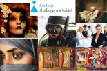 Seminaria Fundacji Studio (S)praw Kobiet