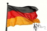 Piaseczno: Muzyka niemiecka w cyklu Wiolinka i Basik wędrują przez świat