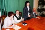Podsumowanie projektu - Aktywizacja osób zagrożonych wykluczeniem społecznym