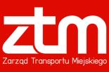 Zmiany w organizacji komunikacji miejskiej w okresie Świąt Bożego Narodzenia i Nowego Roku