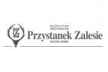 Przystanek Zalesie nr 104 bezpłatna gazeta sołecka