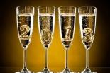 Szczęśliwego Nowego 2013 Roku
