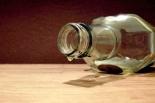 UWAGA na alkohol niewiadomego pochodzenia