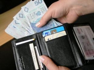 Wzrost minimalnego wynagrodzenia od 2013, to wzrost innych świadczeń