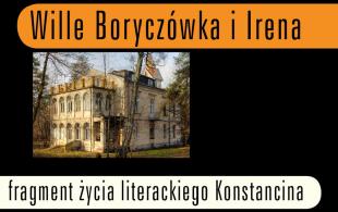 Wirtualne Muzeum Konstancina zaprasza na spotkanie z historią