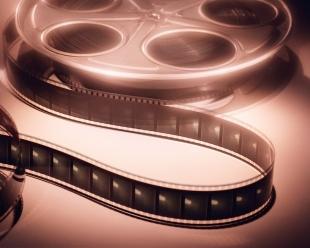 Film - niespodzianka w Kinie z  GOK Lesznowola