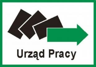 Stop bezrobociu. Chcę pracować! Projekt PUPu w Piasecznie