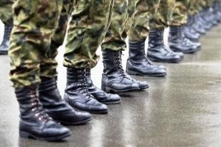 W lutym rusza kwalifikacja wojskowa w powiecie