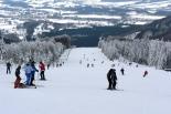 Wyjazd na narty z GOSiR Konstancin