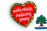 21 finał WOŚP w Konstancinie-Jeziorna