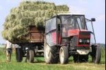 Konkurs Bezpieczne Gospodarstwo Rolne