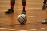 Turniej Piłkarskich 6-stek w Górze Kalwarii