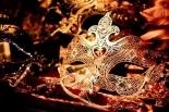 Konkurs Najciekawsza maska karnawałowa