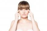 FACEFIT - profesjonalne ćwiczenia mięśni twarzy