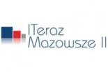 """Bezpłatne szkolenia """" ITeraz Mazowsze II"""""""