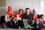 Klub Podróżnika: Autostopem po Turcji