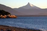 Klub Podróżnika: Wyprawy Wspinaczkowe Patagonia, Alaska, Karakorum