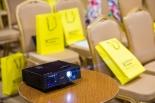 Konferencja biznesowa: Twój biznes na właściwym torze