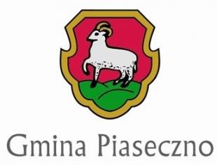 Piaseczno Liderem Wzrostu Gmin Metropolii Warszawskiej