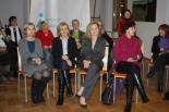 Fundacja Studio (S)praw Kobiet - podsumowanie dotychczasowej działalności