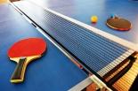 XIV Turniej Tenisa Stołowego o Puchar radnego Andrzeja Pietrzaka
