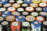 Lizak za baterie - Recykling w Piasecznie