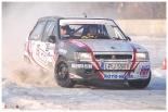 48 Rallye Monte Calvaria