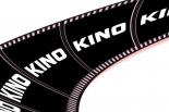 Kino w Górze Kalwarii - ankieta