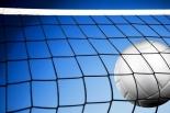 III Turniej Piłki Siatkowej Mężczyzn o Puchar Burmistrza Góry Kalwarii