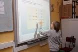Cyfrowa szkoła w Jazgarzewie