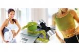 II edycja programu odchudzania dla kobiet w GreenUp Fitness Club