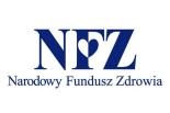 Piaseczno: Hospicjum Domowe