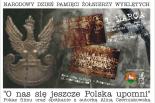 1 marca Narodowym Dniem Pamięci Żołnierzy Wyklętych