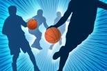 Amatorski turniej koszykówki mężczyzn w Górze Kalwarii