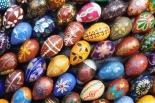 Wielkanocne konkursy w Piasecznie
