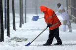 Urząd Miasta i Gminy Piaseczno - zimowe oczyszczanie