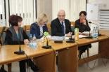 Wybrano przewodniczącą Rady Oświatowej w Piasecznie