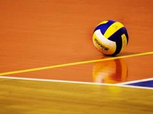Góra Kalwaria: Turniej Siatkówki Kobiet o Puchar Burmistrza