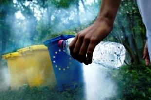 Infolinia - nowe zasady odbioru odpadów na terenie gminy Piaseczno