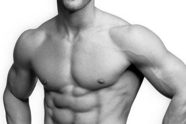 Dieta a siłownia