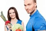 Bezpłatne Warsztaty Dietetyczne w GreenUP Fitness Club