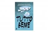 "Promocja książki ""Tutto bene"""