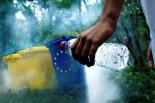 Selektywna zbiórka odpadów w gminie Piaseczno