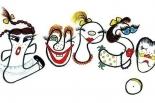 6 kwietnia Teatr ŁUPS obchodzi 15-lecie działalności