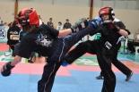 17 medali dla kickboxerów KS X Fight Piaseczno