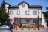 Tarczyn: Posiedzenie komisji i sesja Rady Miejskiej - informacja