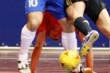 24 marca Charytatywny Turniej Piłkarski w Piasecznie