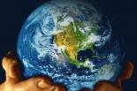 29 marca godzina dla Ziemi